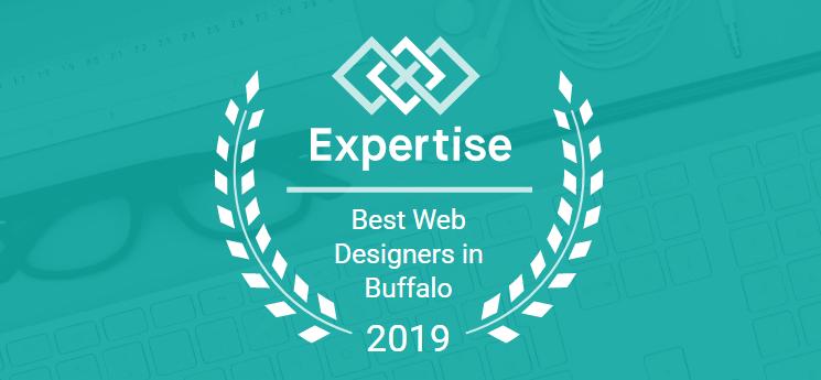 Best Web Designers in Buffalo 2019