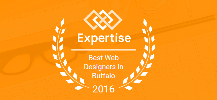 Best Web Designers in Buffalo