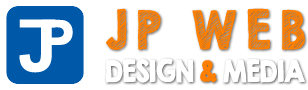 Web Design Buffalo NY
