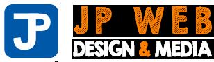 Web Design Buffalo NY