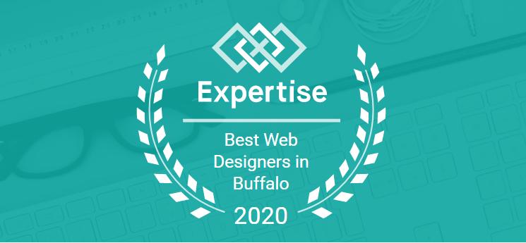 Best Web Designers in Buffalo 2020