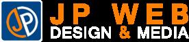 JP Web Design and Media
